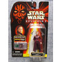 Queen Amidala Em Naboo - Star Wars Episode I - Action Figure