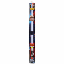 Star Wars Anakin To Darth Vader Color Change Lightsaber 2-1