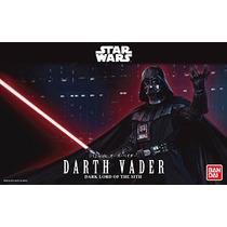 Pronta Entrega/sp 1/12 Darth Vader (plastic Model)