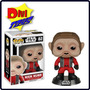 Funko Pop! Nien Numb - Star Wars Vii Pronta Entrega