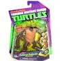 Tmnt Tartarugas Ninja Turtles Cockroach Exterminador