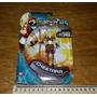 Thundercats Cheetara Bandai Miniatura Figure Articulado