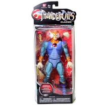 Thundercats Classic Tygra Sunny