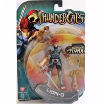 Lion Thundercats