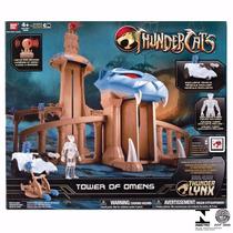 Playset Castelo Thundercats - Sunny