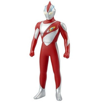 Ultraman Nice Ultra Hero 500 Series N.22 (bandai Original)