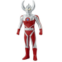 Ultraman Father Ultra Hero 500 Series N.23 (bandai Original)