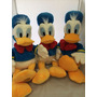Pato Donald 47cm - Turma Do Mickey - Disney Store