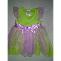 Tinker Bell Baby - Loja Disney - Original