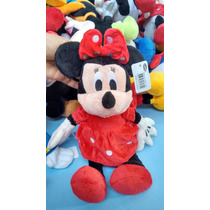 Disney( Mickey/minnie/pateta/donald Ou Margarida)