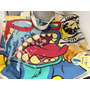 Bolsa Stitch Exclusiva Disneyland Tokyo Original