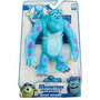 Boneco Sulley Monstros Sa Disney Original Sunny