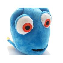 Pelucia Dory Disney Procurando Nemo R204 Original Long Jump