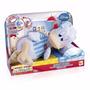 Boneco De Pelúcia Disney Sleepy Donald Multikids - Br225