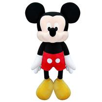 Pelúcia Mickey Disney - Médio - Long Jump