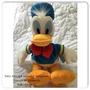 Pato Donalds Grande - Disney® Orlando