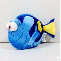 Dory Maluca Grande Dora Procurando Nemo Nova Importada