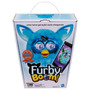 Furby Boom Azul Favorito - Fala Port Exclusivo Venda On Line
