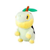 Pokemon Turtwig Pelúcia