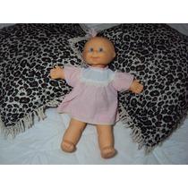 Antiga Boneca Bebê Quem Me Quer . Anos80 Da Estrela