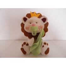 Bicho Safari Bebe - Tamanho 16cm - Preço Unidade!!