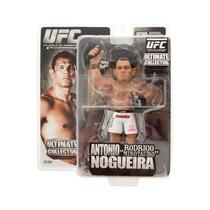 Antonio Rodrigo Nogueira Minotauro Ultimate Collector Ufc