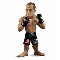 Boneco Ufc Junior Dos Santos Cigano Round 5 10071