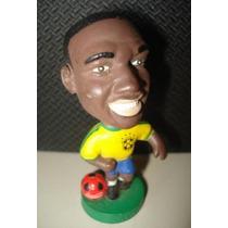 Craques Seleção Brasileira Cesar Sampaio (c1g3)