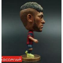Mini Craque Neymar Soccerwe