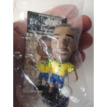 Mini Craque (aa 98) Adriano - Brasil - Prostars