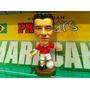 +m+ Minicraque Dunga Internacional Temporada 99-2000