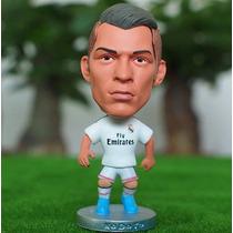 Lk+ Mini Craque Cristiano Ronaldo#7 Real Madrid 14/15 Kodoto