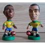 Mini Craques Coca-cola Copa 98