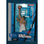 Nba - Mcfarlane - Yao Ming - Houston Rockets - 30 Cm - 12