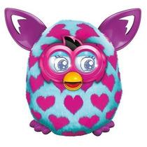 Furby Boom Fala Português - Pronta Entrega - Lacrado -