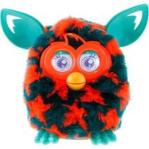 Furby Boom Furby Boom Semi Novo Na Caixa Com Garantia
