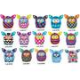 Furby Boom Lançamento 2014 Original E Lacrado - Hasbro