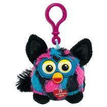 Furby Boom Falante 9 Cm Hasbro Original Novo Pronta Entrega