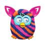 Furby Boom Da Hasbro Edição Especial Frete Grátis