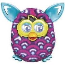 Furby Boom- Em Portugues A6847