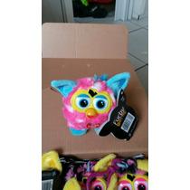 Mini Furby 100% Original