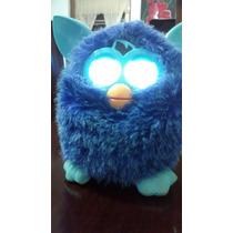 Furby Cool Twilight - Em Ótimo Estado