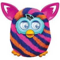Boneco Furby Boom - Consultar Cores Disponiveis