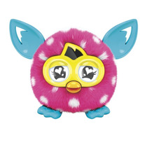 Furby Furblings - Mini Furby
