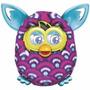 Furby Boom Original Hasbro 6847 Em Portugues