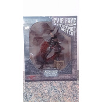 Figura Evie Frye Assassins Creed Syndicate