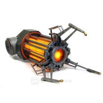 Half Life 2 - Zero Point Energy Field Gravity Gun Réplica
