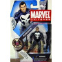 Punisher Justiceiro Marvel Universe Hasbro Pronta Entrega