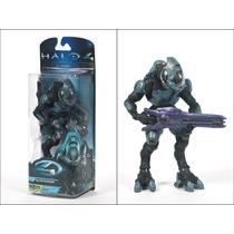 Mcfarlane - Halo 4 - Elite Ranger - 16 Cm