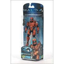 Mcfarlane - Halo 4 - Spartan Scout - 15 Cm